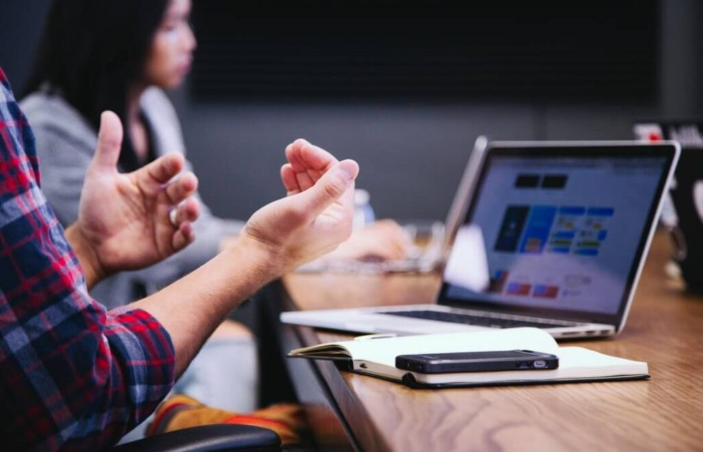 Tips For Great Website Design