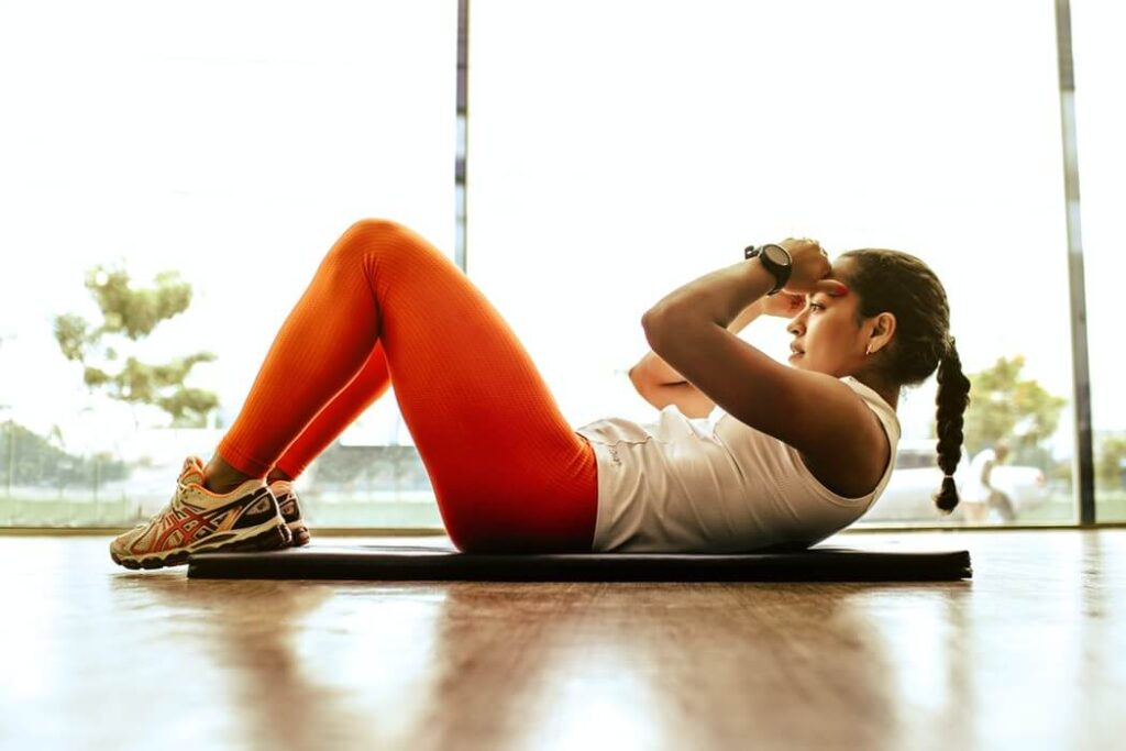 The Best Health And Fitness Resources